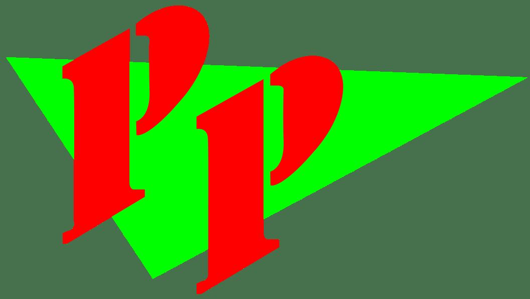 Pioen Partners logo
